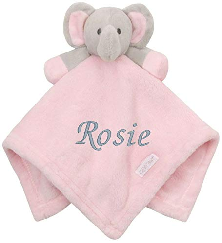 Personalised Baby Girl...