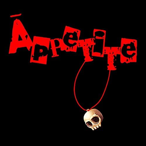 Appetite乐队