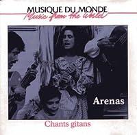 Chants Gitans