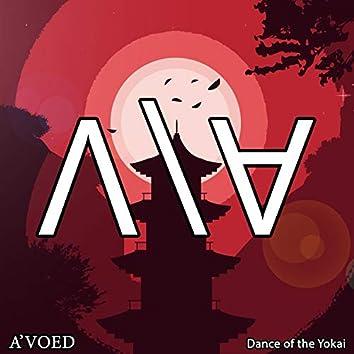 Dance of the Yokai