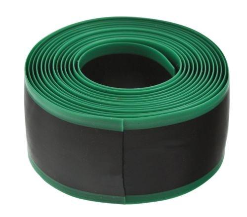 Preisvergleich Produktbild Pannenschutzeinlage für Reifen von 20-29 Zoll