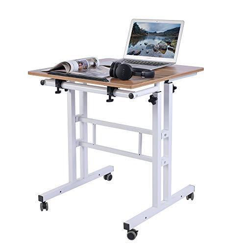AIZ Standing Desk