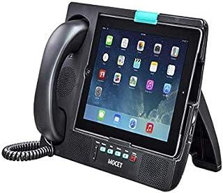 MOCET Communicator iPad 4