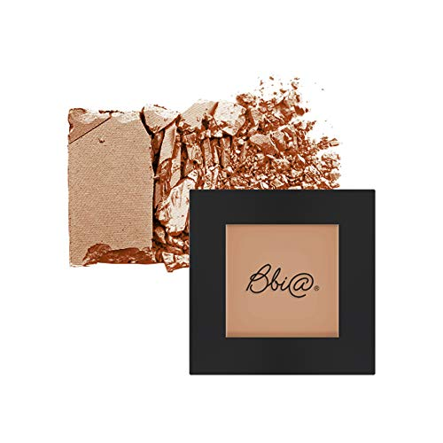 BBIA Last Blush, Shading Brown (07 Almond Blossom) 0.09oz