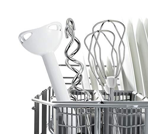 Bosch-MFQ3540-Handrhrer-Kunststoff-grauwei