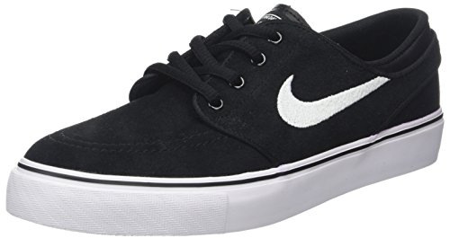 detailed images best sell best supplier Nike skateboarding the best Amazon price in SaveMoney.es
