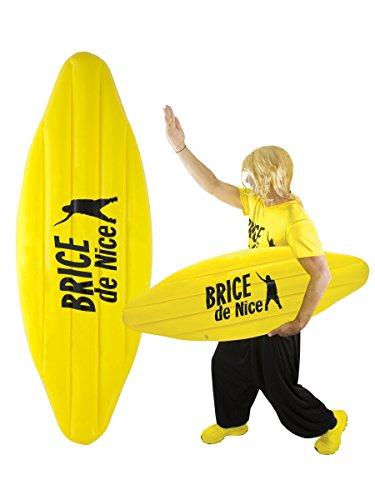 Planche de Surf Gonflable Brice de Nice - Taille Unique