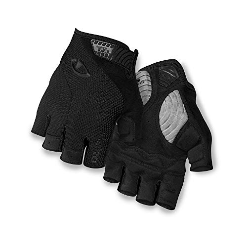 Giro Strade Dure SG Gloves