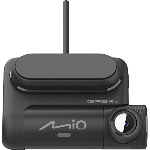 MIO 5415N6310008 MiVue 821 DashCam Car Camera