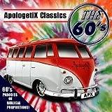 The 60's (Classics)