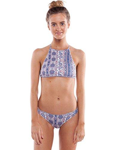Rhythm Arabella Bikini in Multi (12)