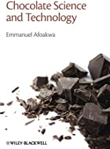Chocolate Science and Technology PDF
