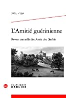 L'Amitie Guerinienne
