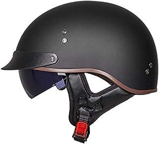 Suchergebnis Auf Für Simson Helme Schutzkleidung Auto Motorrad