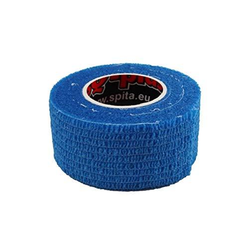 3.65m x 50mm 1 Rolle L x B Spita RT2020012BK Reparaturband RESQ-Tape Negro n