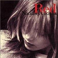 Red by NANASE AIKAWA (1996-07-03)