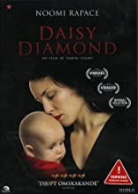 daisy diamond dvd