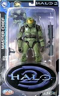 Joy Ride Halo 2 Series 2 Master Chief