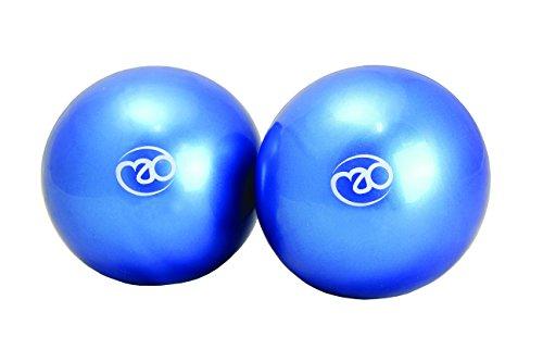 Balles de pilates Pilates-Mad