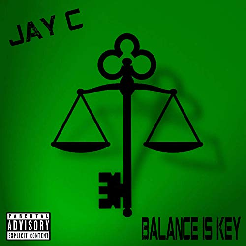 Balance is Key [Explicit]