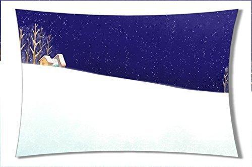 Denise Love cheap pillow cases Cartoon character-CC074 20