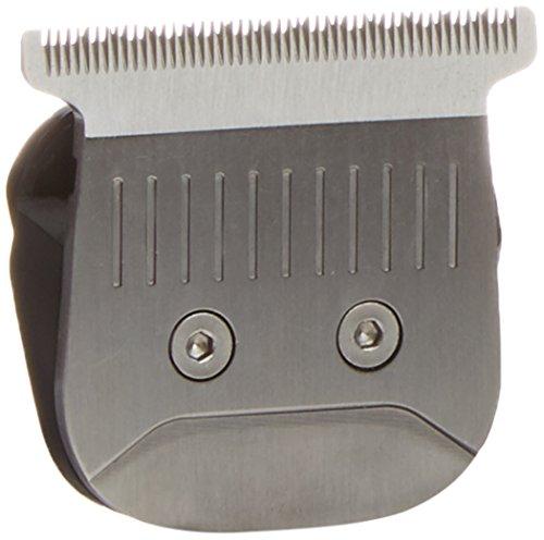 Remington SP-HC6882 Ersatzklinge für HC5880