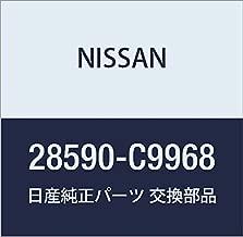Nissan Antenna Assy Im