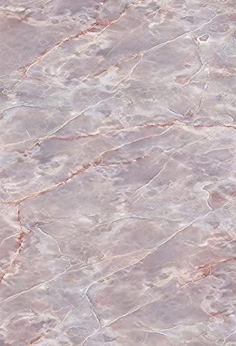 Fondos de fotografía Fondo de fotografía de Textura de mármol para Estudio fotográfico Papel Tapiz decoración Accesorios de Vinilo A4 10x7ft / 3x2,2 m
