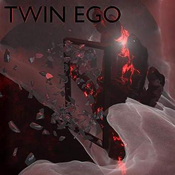 Twin Ego