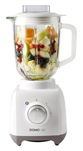Domo DO703BL blender