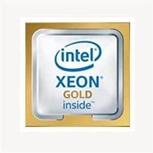 Xeon Gold 6134M Proc Kit FD