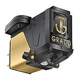 GRADO Prestige Gold2 Phono Cartridge w/Stylus - Standard Mount