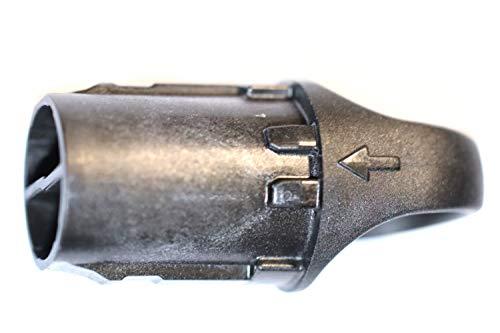 Stihl Stopfen für Akku-Geräte mit Buchse FSA 130 KMA 130 R HSA 94 BGA 100, 200