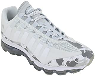ede1e1a756596 Amazon.com  Nike - Track   Field   Track   Field   Cross Country ...