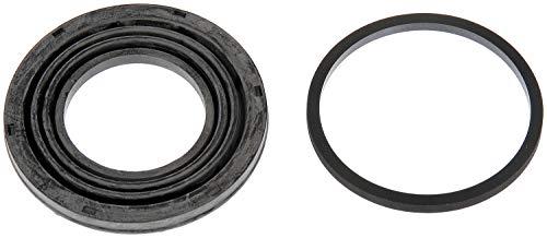 Dorman D670175 Front Disc Brake Caliper Repair Kit for Select Ford/Lincoln...