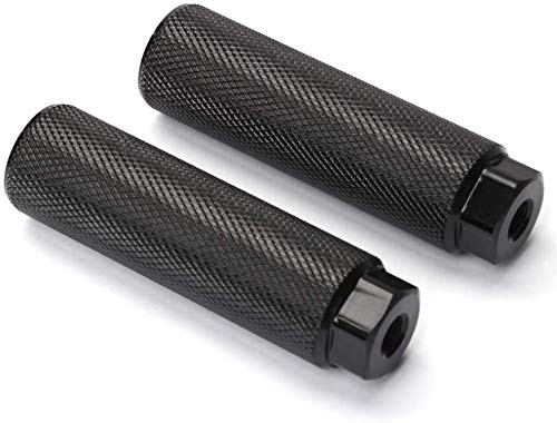 wansha Bike pegs(Black)