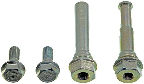 Dorman HW14138 Brake Caliper Bolt