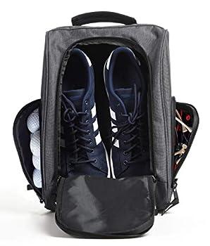 Best golf shoe bag men Reviews