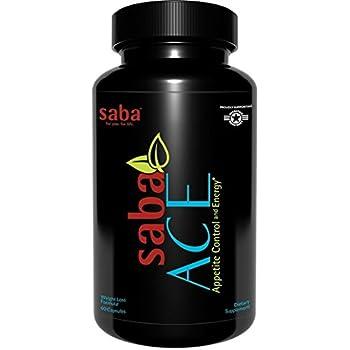 Ace Weight Loss Pills