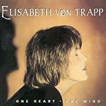 elisabeth von trapp