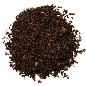 Nilgiri FOP Tea Organic - 1 lb