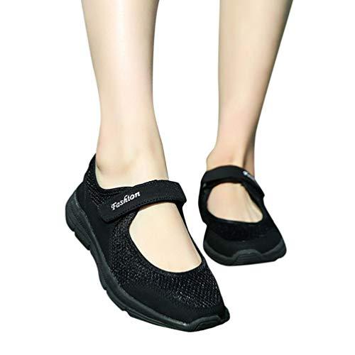 Laufschuhe extra weit Schuhe Leder Pflege Damen Schuhe elegant Damen Freizeitschuhe Sneakers Outdoorsandalen Freizeitschuhe Klettverschluss Herren