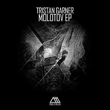 Molotov EP