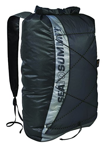 Sea to Summit Ultra-SIL - Mochila Impermeable