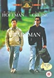 Rain Man [DVD] [1989] by Dustin Hoffman