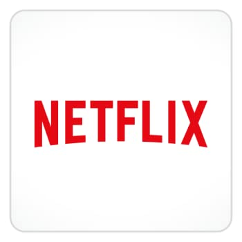Netflix - Kindle Fire v1