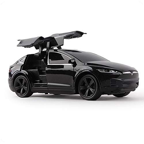 Why Should You Buy Woote 2.4G Electric Drift Racing Tesla Rechargeable RC Vehicle Kids Birthday Pres...