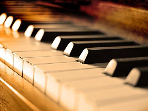 Chopin: Étude in C Minor, Op. 10, No. 12 (1831)