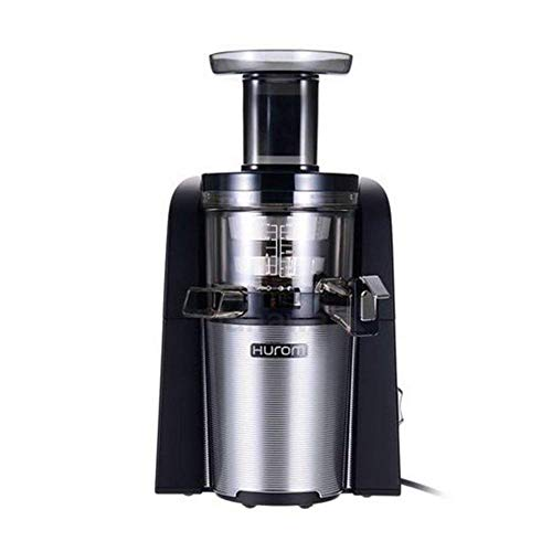 Hurom Hvs-stf14 Juicer Extractor Slow Squeezing Silent Masticating Ac220~240v