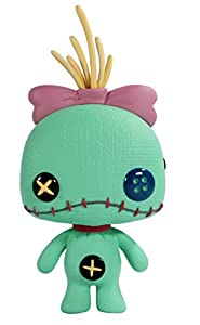 Funko POP Disney: Lilo & Stitch - Scrump Vinyl Figure